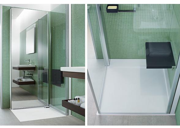 Open Space B Muebles de baño, Accesorios baño, Muebles
