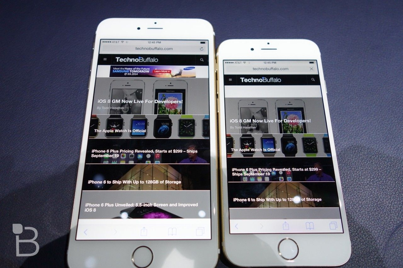 Apple Iphone 5s Vs Iphone 6 Plus Size Comparison Apple Iphone 5s Iphone 6 Plus Iphone 5s