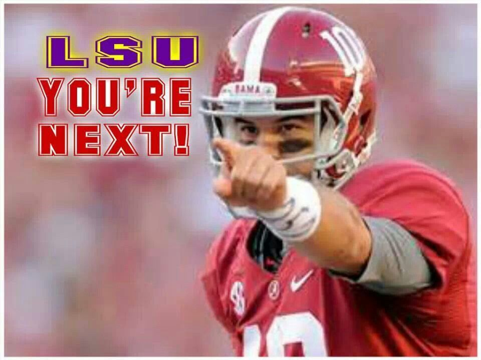 Yep!! And ya better be ready for the tide!!!!!!!!!