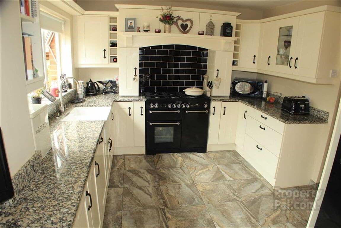 24 Beechfield Crescent Bangor Bangor Property For Sale Beechfield