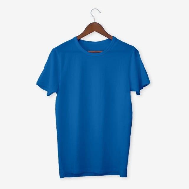 Download Dark Blue T Shirt Mockup Shirt T White Png Transparent Clipart Image And Psd File For Free Download Baju Pendek Baju Kaos Kaos