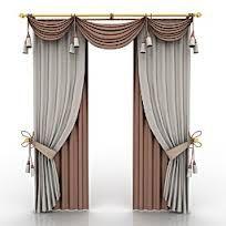 curtain models - Google'da Ara