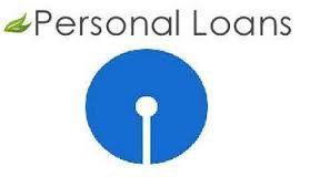 Sbi Personal Loans In India Personal Loans Personal Loans Online Loan