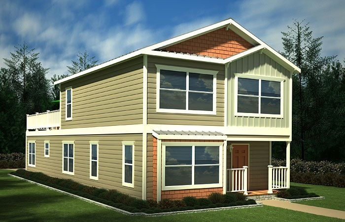 Prestige Manufactured Homes Brentwood Ca United States Two