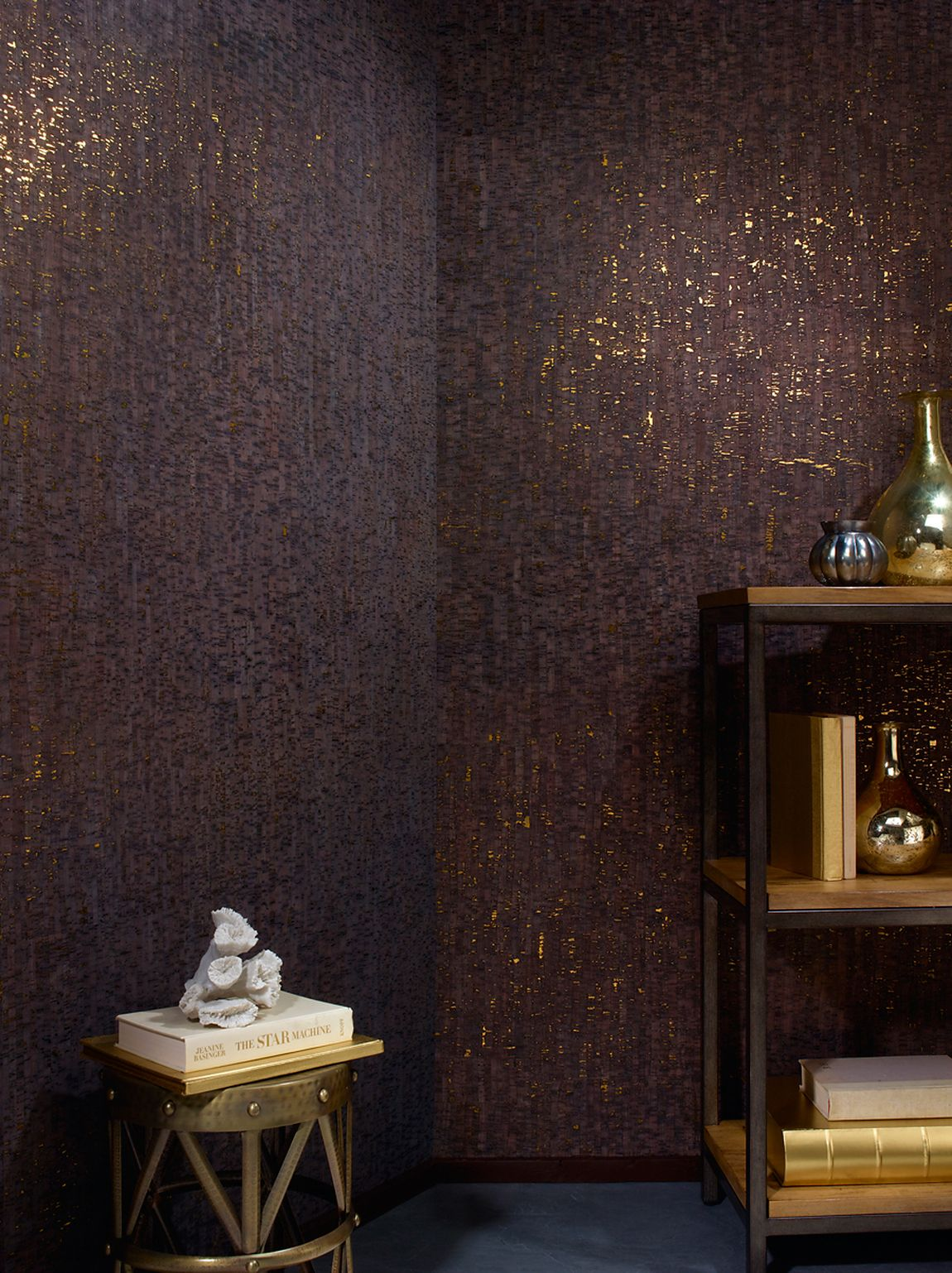 how to build a luxurious wall to wall designer gallery grasscloth wallpaper 71480