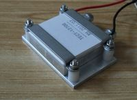 Free Shipping Diy Peltier Semiconductor Cooling Dedicated Water