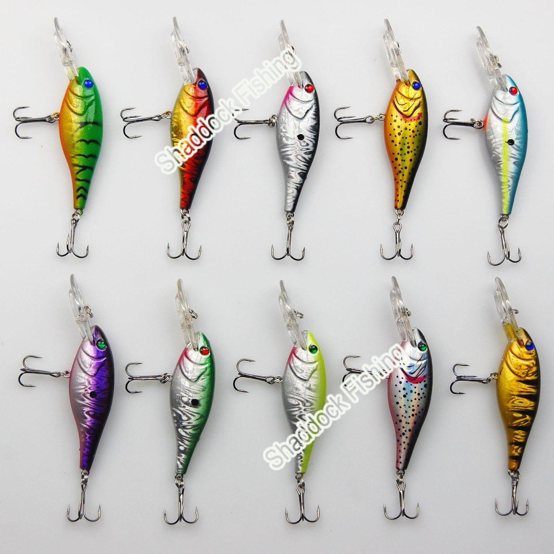 150pcs Carp Sea Fishing Beads Lure Freshwater Saltwater Fishing Rigs Lures