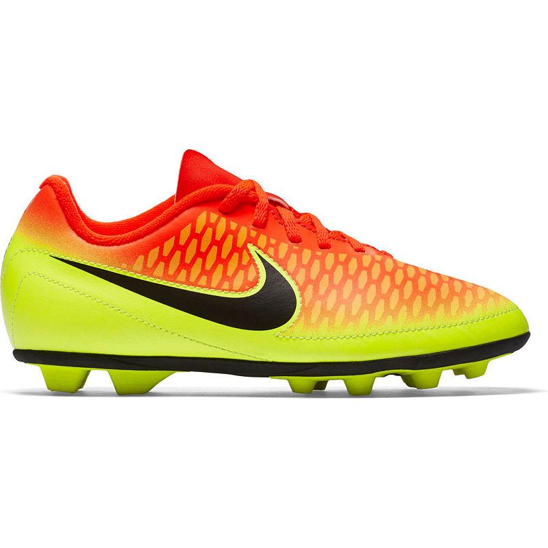 b32e95f48 Nike Jr. Magista Ola FG-R Soccer Cleats - Little Kids/Big Kids ...