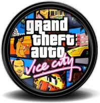 Gta Vice City Game Free Full Version For Pc Free Pc Games Download City Games Free Pc Games