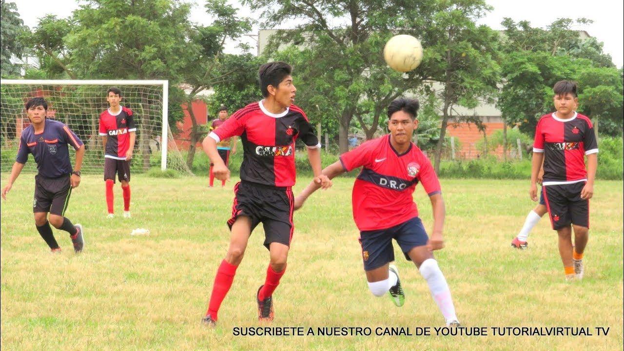 Pin on Divisiones menores Asociación Municipal de Fútbol