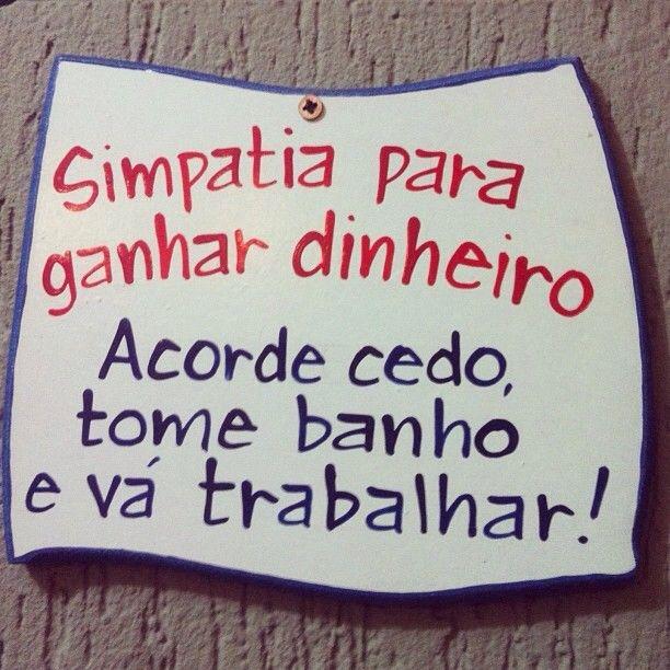 #koquini #sapatilhas #euquero