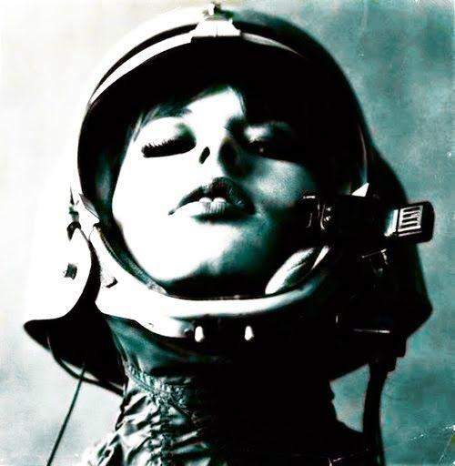 mercenary helmet - Google 검색