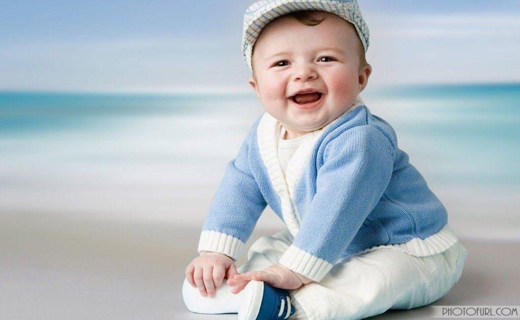 Hd Cute Baby Wallpaperscute Baby Picturescute Babies Picscute Kids Wallpaperscute Baby Girls Wallpapers In Baby Wallpaper Cute Baby Wallpaper Baby Wallpaper Hd
