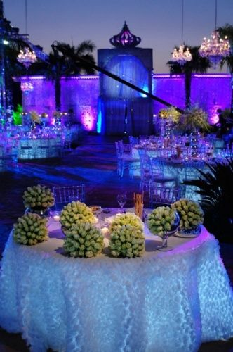 Lebanese Wedding Decoration Leℬanon ๑ ๑ Lebanese