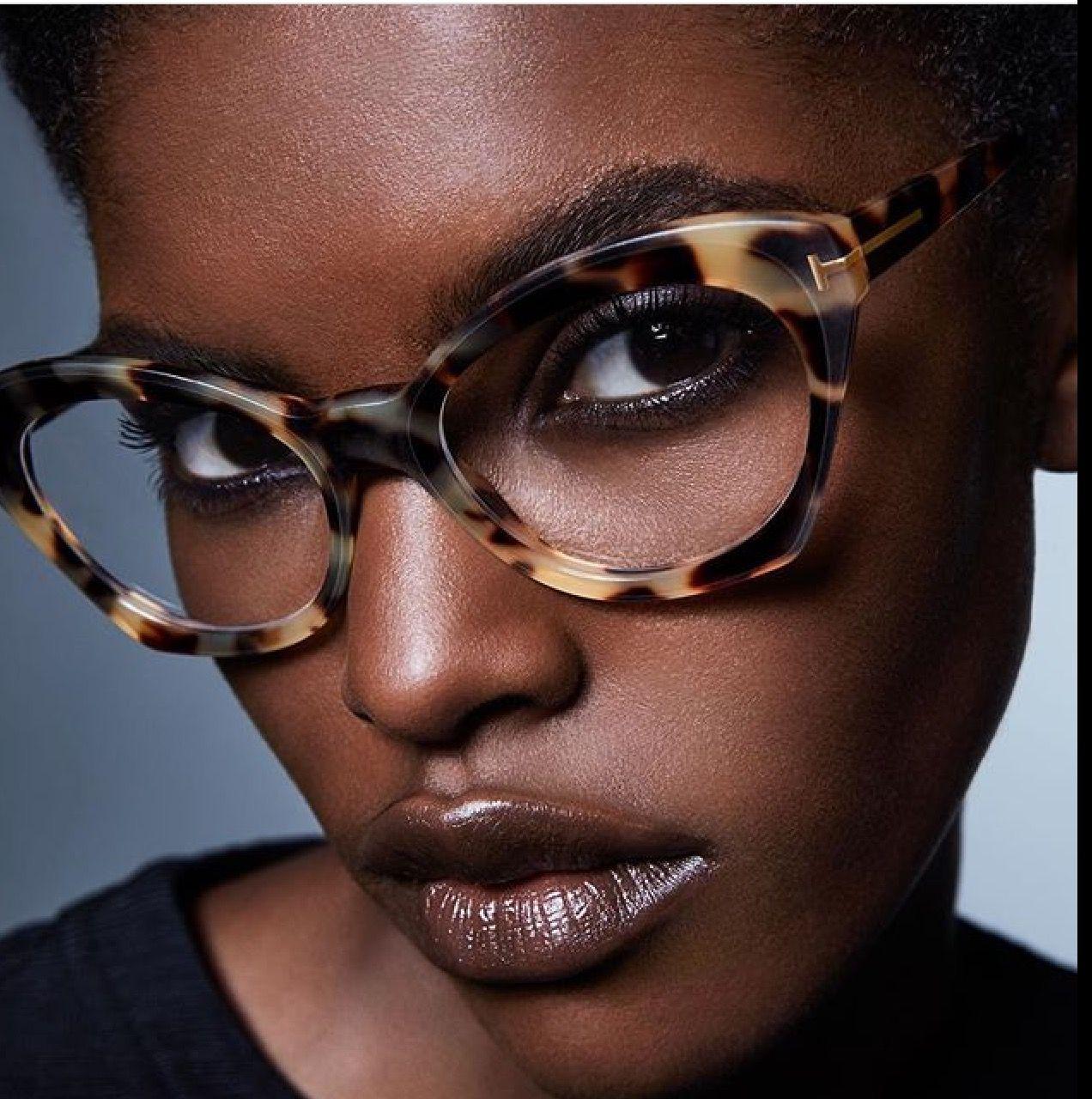 global market glasses sugarltd sugar womens ford rakuten online s in eyewear tom a stock eyeglasses item new store shop en men women