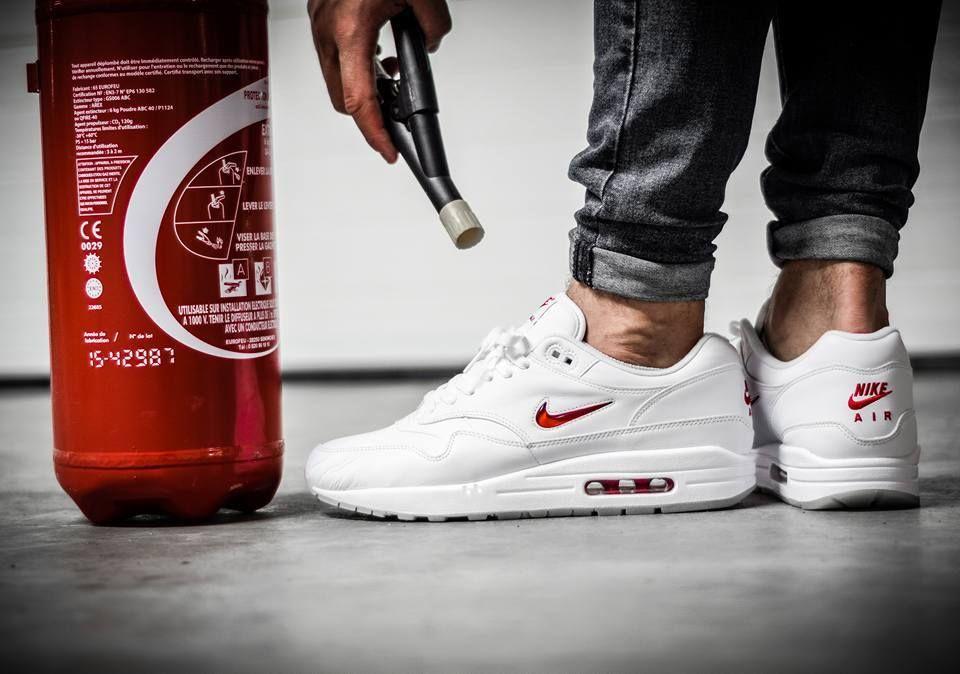 22d26f30852d The Nike Air Max Zero Be True Arrives Tomorrow