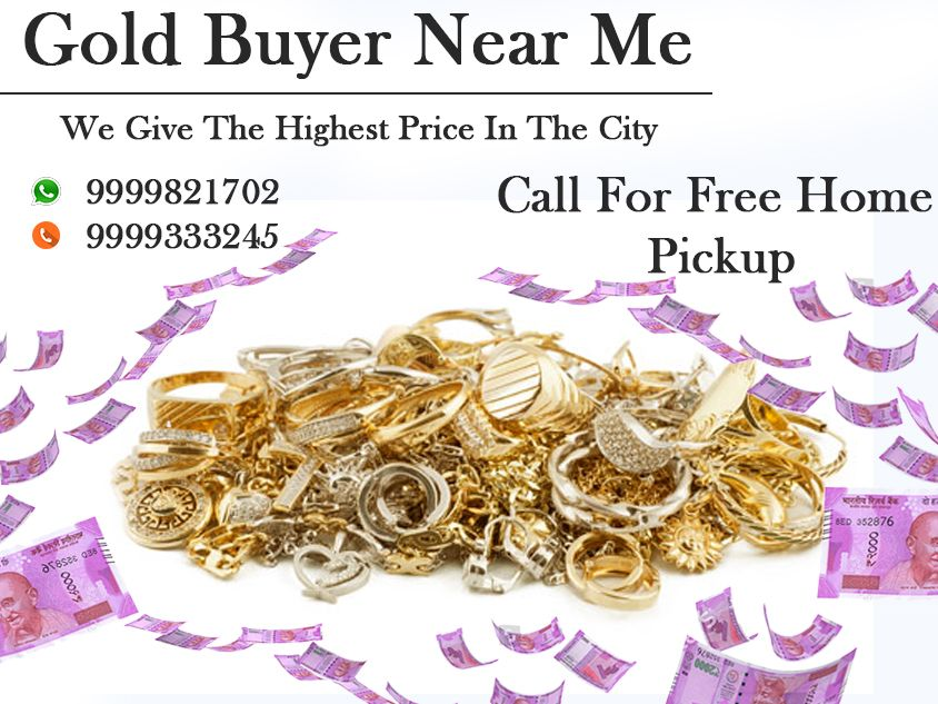 Sell Old Jewellery at Cash for Gold Sell gold, Scrap