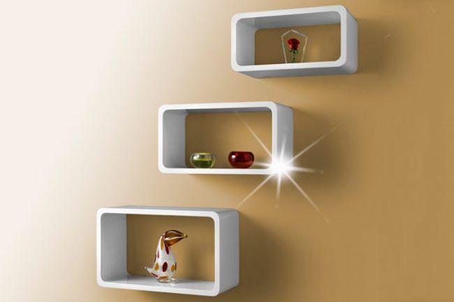 pekodom regal set case smidt online shop pinterest. Black Bedroom Furniture Sets. Home Design Ideas