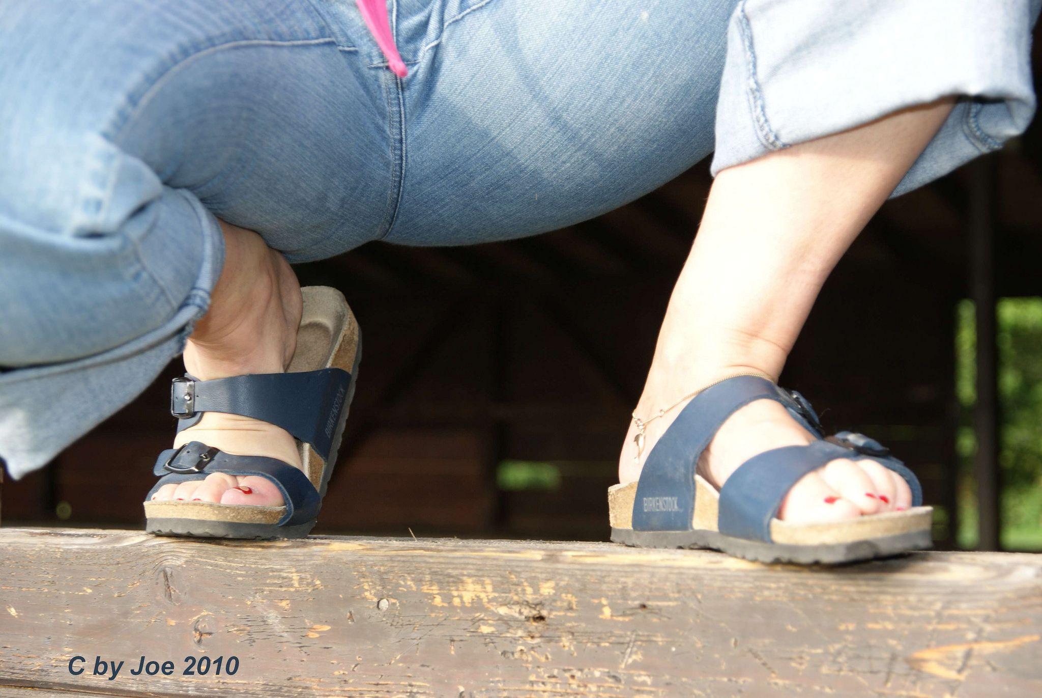 DSC07625   Birkenstock shoes   Birkenstock, Guten rutsch und