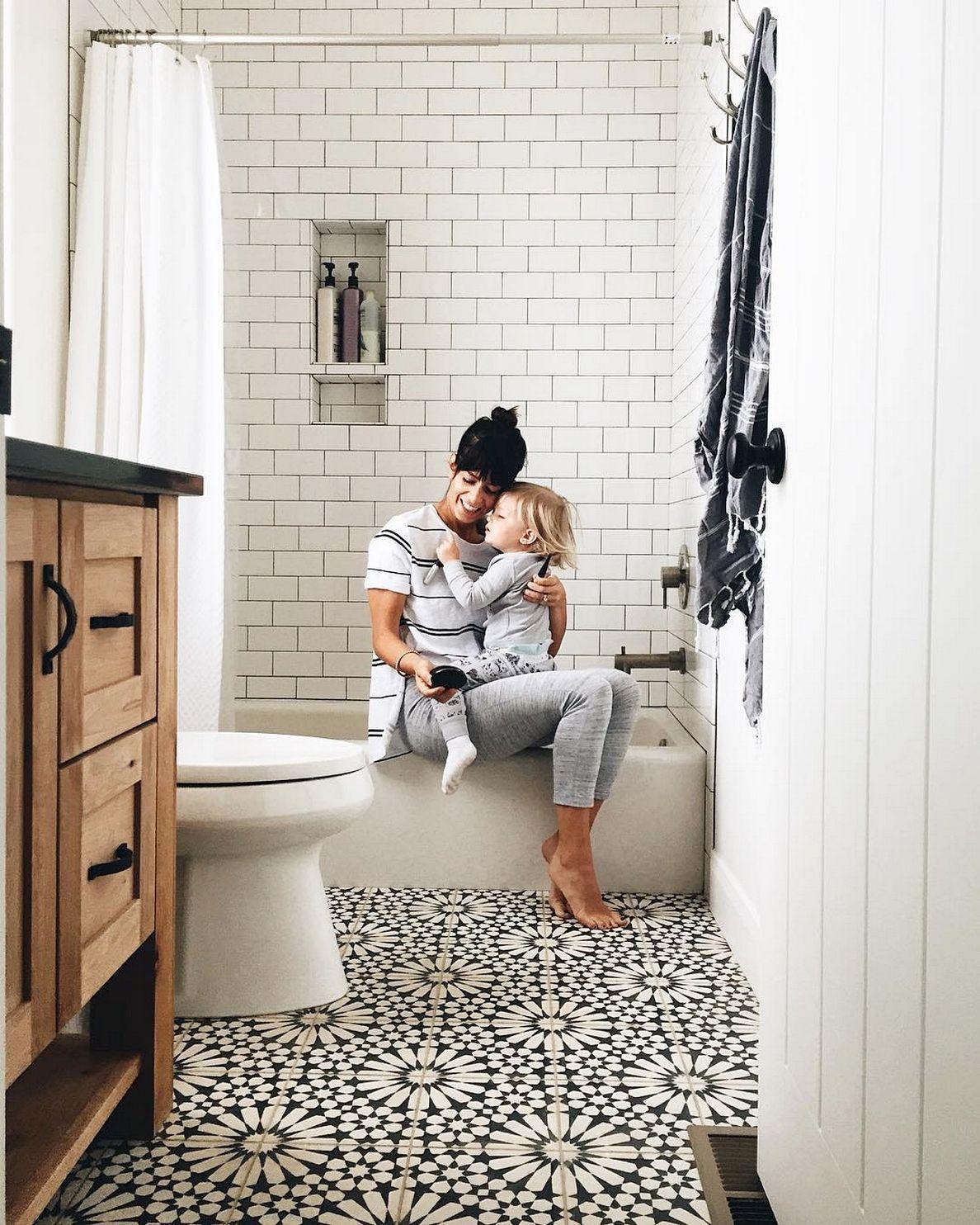 75 bathroom tiles ideas for small bathrooms tile ideas bathroom 75 bathroom tiles ideas for small bathrooms