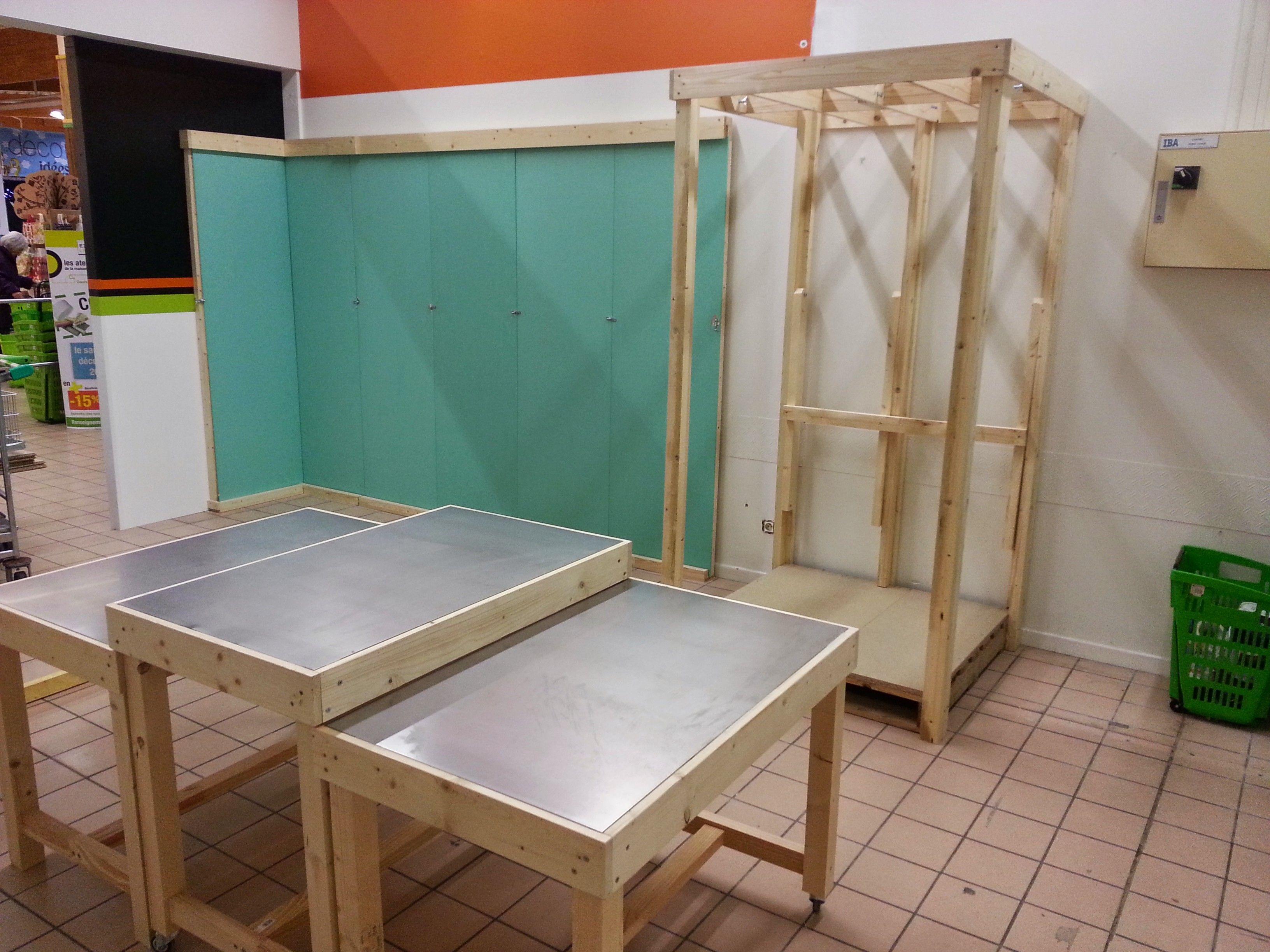 isolation des combles leroy merlin simple dressing dans les combles leroy merlin with isolation. Black Bedroom Furniture Sets. Home Design Ideas