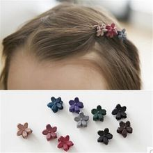 baby hair for hair online shopping the world largest