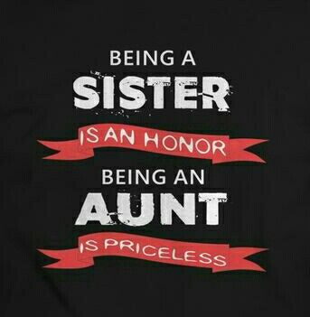 I Love Being An Aunt Quotes Pinterest Aunt Auntie And Child