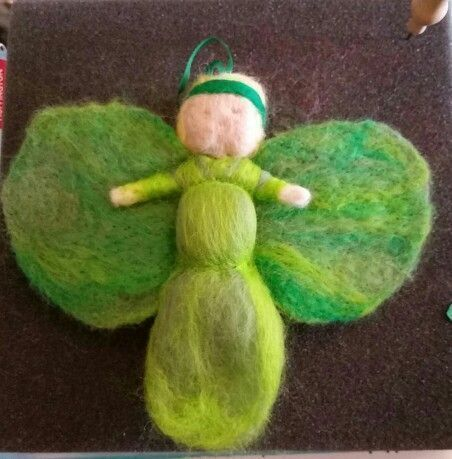 Green angel doll #needlefelting #unravelandunwind #dollsneedlefelt Green angel doll #needlefelting #unravelandunwind #dollsneedlefelt Green angel doll #needlefelting #unravelandunwind #dollsneedlefelt Green angel doll #needlefelting #unravelandunwind #dollsneedlefelt Green angel doll #needlefelting #unravelandunwind #dollsneedlefelt Green angel doll #needlefelting #unravelandunwind #dollsneedlefelt Green angel doll #needlefelting #unravelandunwind #dollsneedlefelt Green angel doll #needlefelting #dollsneedlefelt