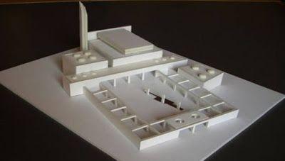 Αντιγραφάκιας: Η χώρα γκρεμίζεται αλλά το τζαμί κτίζεται: Εκδίδου...