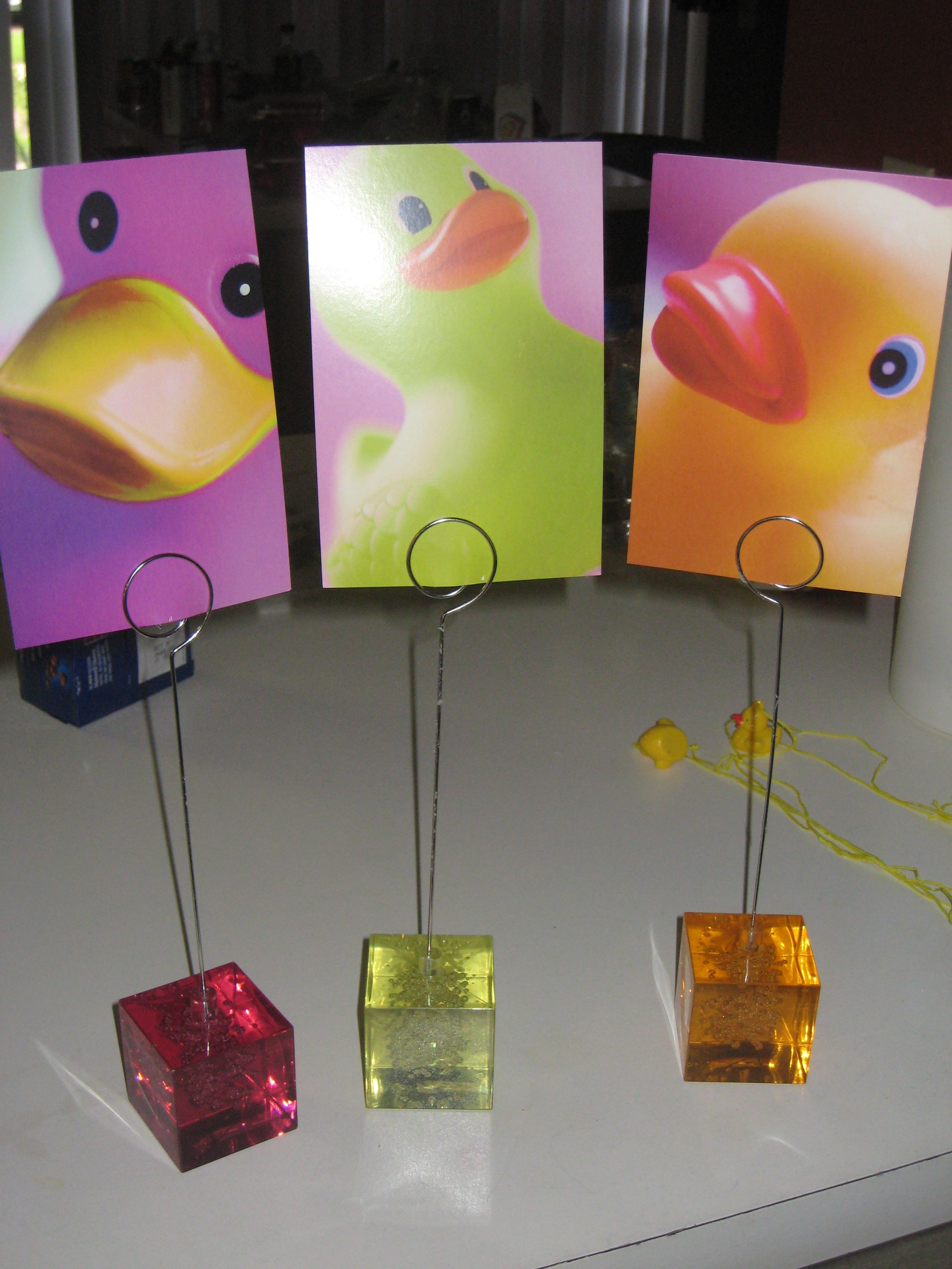 rubber duck baby shower personal events pinterest