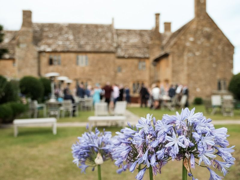 Weddings At Bailiffscourt Luxury Wedding Venue Bailiffscourt