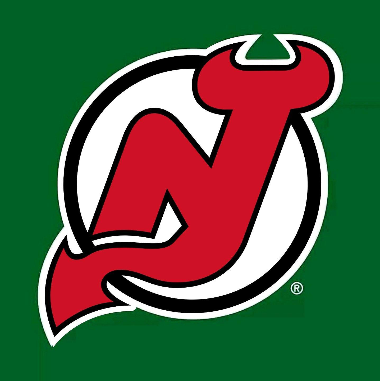 New Jersey Devils Nhl logos, Hockey logos, New jersey devils