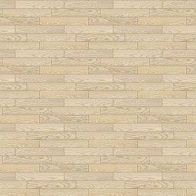 seamless light wood floor. Contemporary Seamless Textures Texture Seamless  Light Parquet Texture 05235   ARCHITECTURE WOOD FLOORS For Seamless Wood Floor