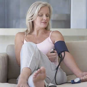 how to raise blood pressure tricks