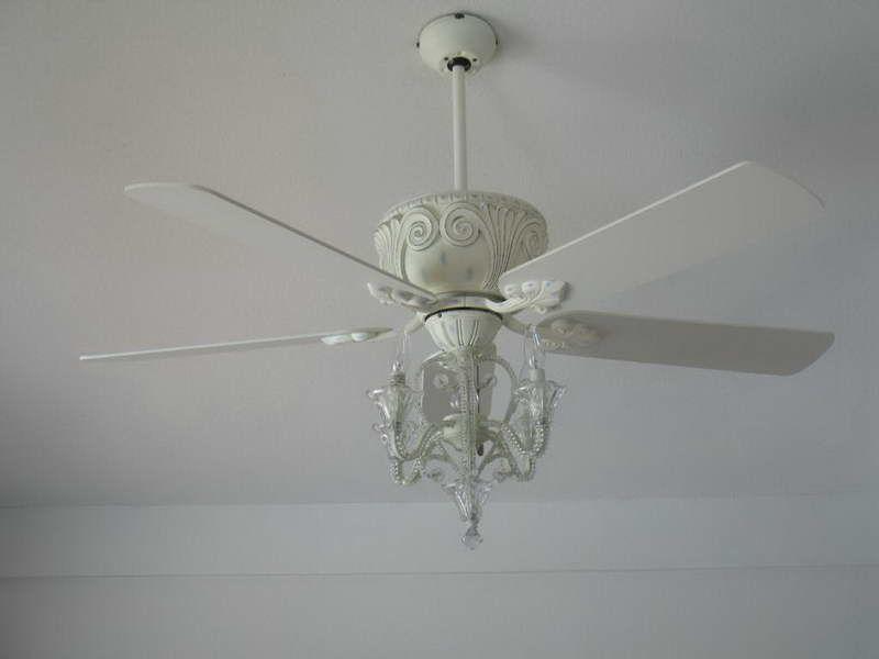 Elegant ceiling fan ceiling fans hampton bay ceiling fans elegant ceiling fan ceiling fans hampton bay ceiling fans parts with aloadofball Images