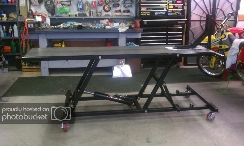 Plans For Welding Table Weldingtable Welding Table Welding Table Diy Lift Table