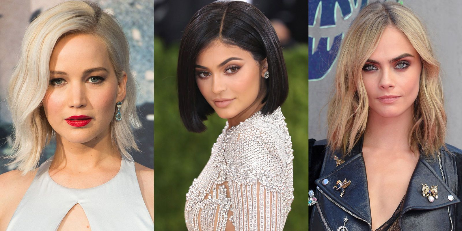 Ten Small But Important Things To Observe In Fall 34 Hairstyles