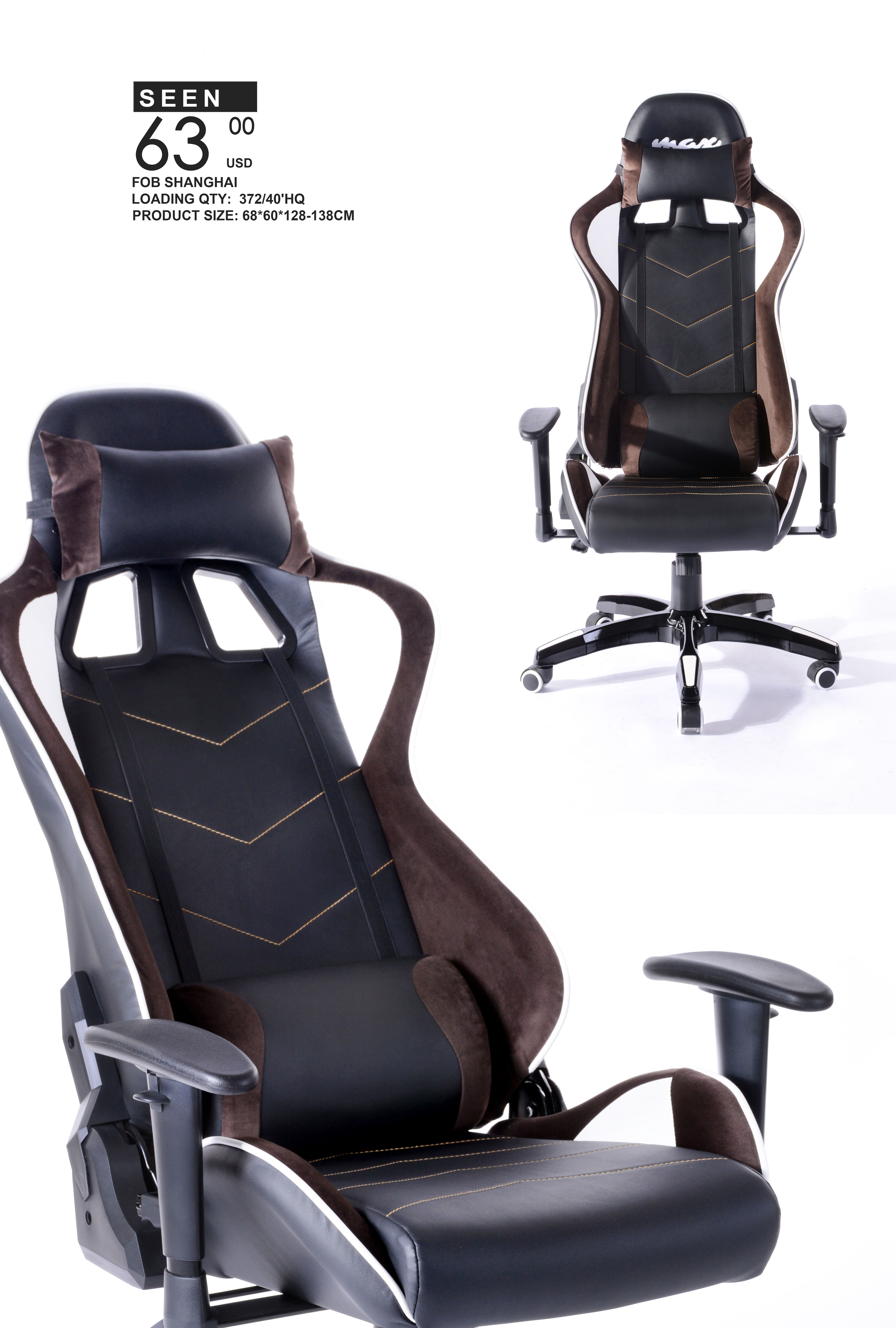 Good Cheap Gaming Chairs Spray Paint Vinyl Chair Walmart Reviews Best Buy Dxracer