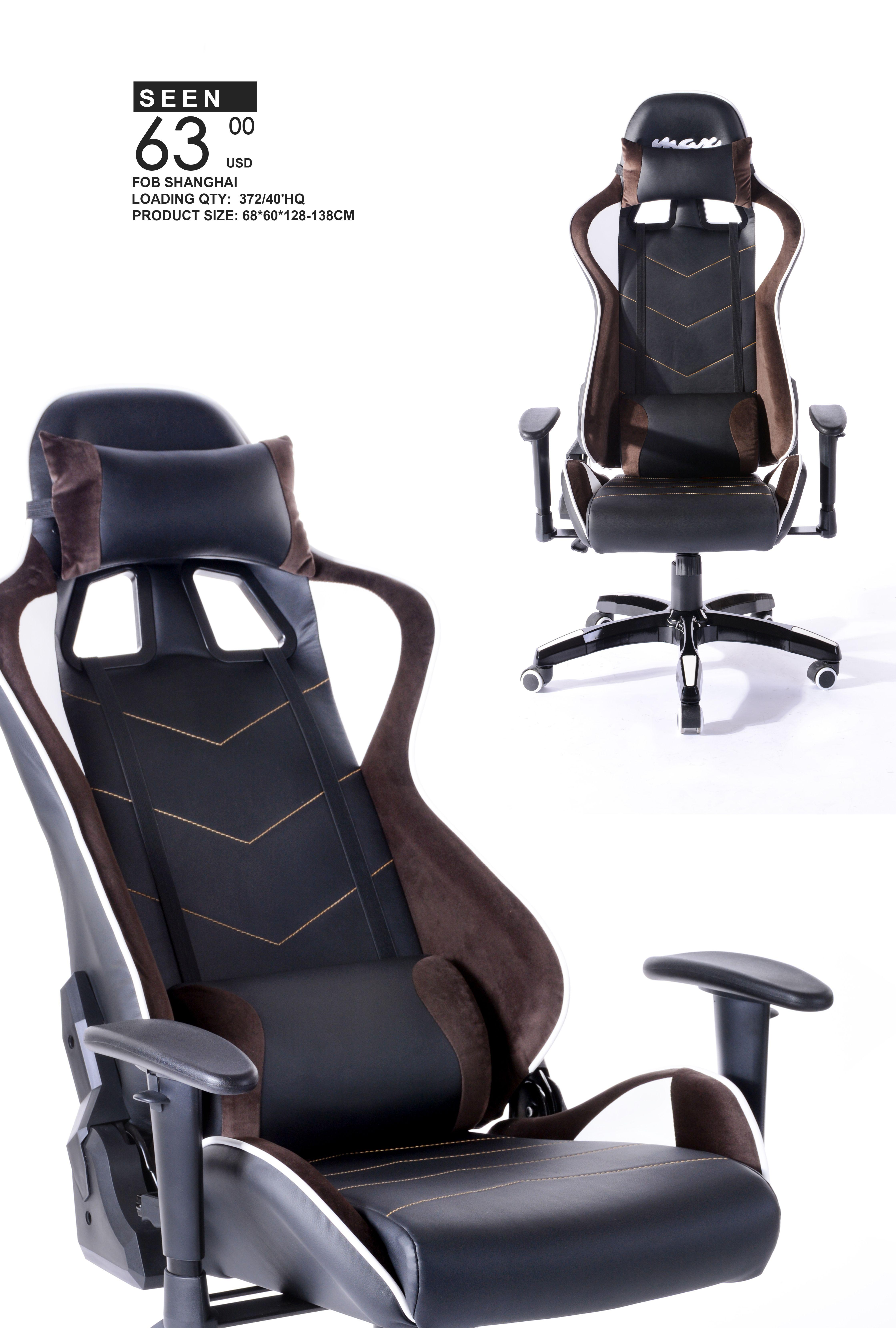 Gaming Chair Walmart Gaming Chair Reviews Gaming Chair Cheap