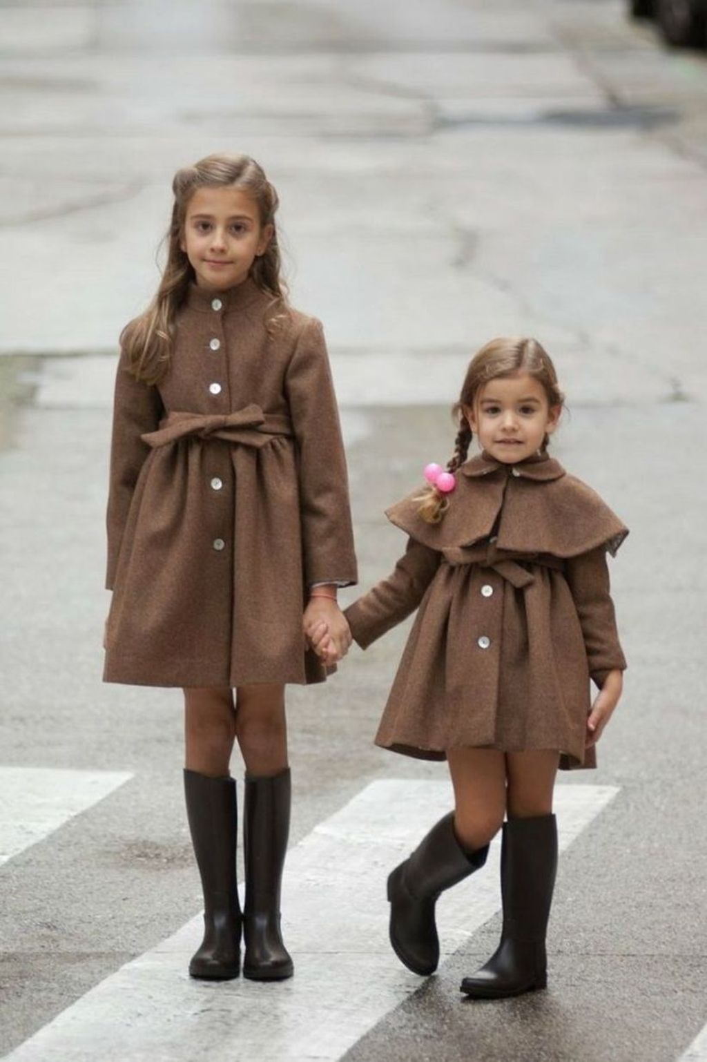 1be23c93f465e As adults, we love to watch our kids dress up in winter season. And when it  comes to our little girl, it is important that we provide them with someth.