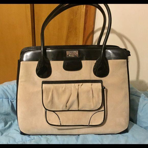 Beijo Laptop Bag NWOT Beijo Bags Laptop Bags