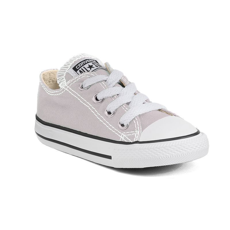 4a31af7e958771 Baby   Toddler Converse Chuck Taylor All Star Sneakers