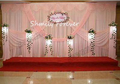 Cheap stage backdrop buy quality wedding stage directly from cheap stage backdrop buy quality wedding stage directly from china stage backdrop decorations suppliers junglespirit Choice Image