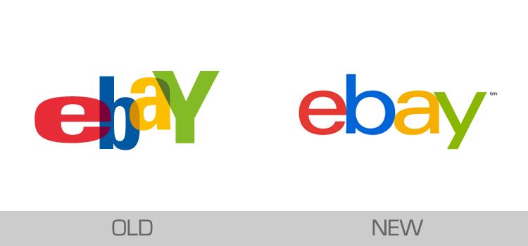Logo Maker Premium Logos For Sale Brandcrowd Logos Gaming Logos Logo Design