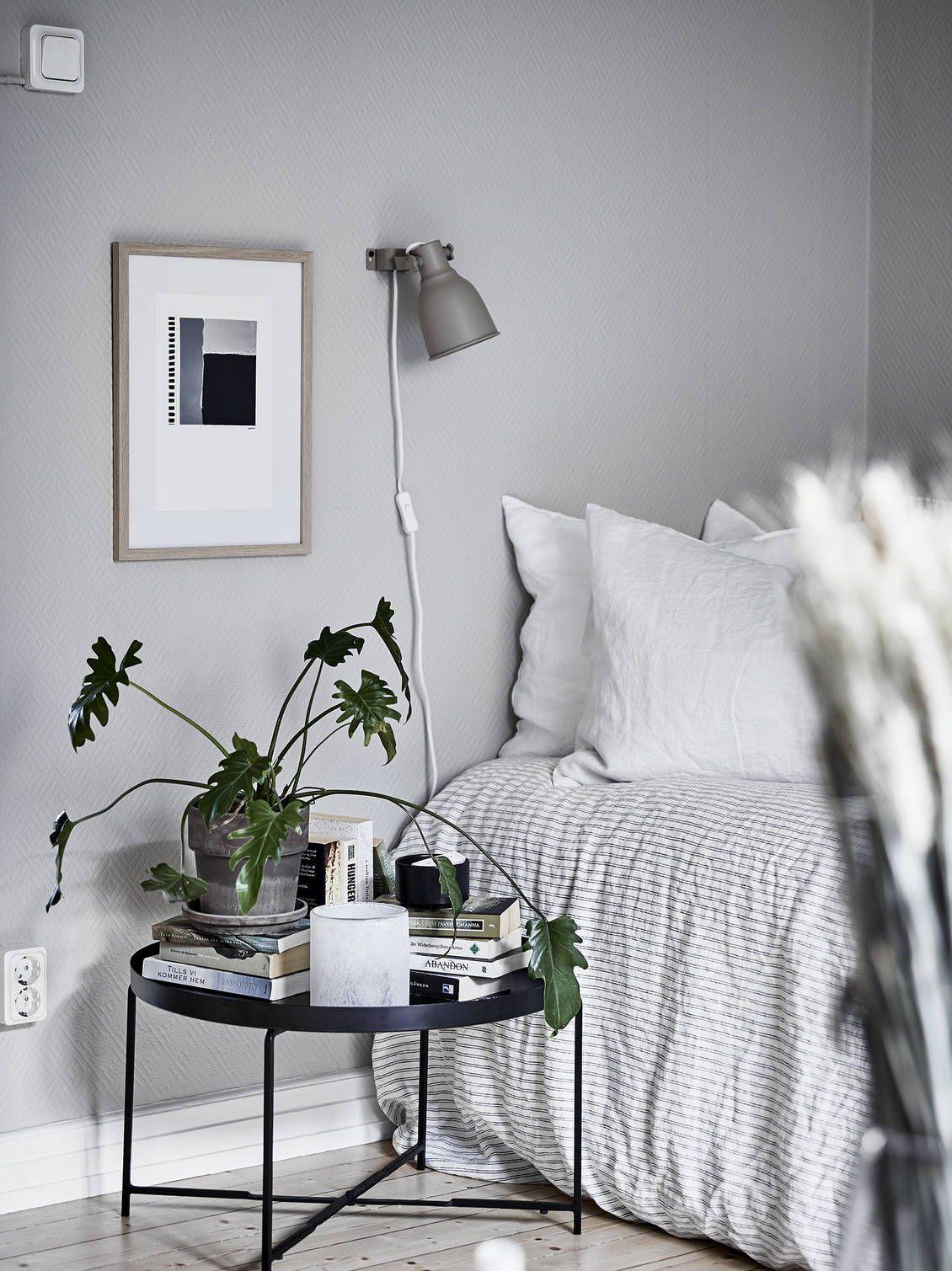 Photo of Accogliente appartamento monolocale-COCO LAPINE DESIGN