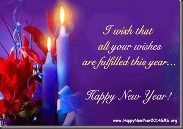 Happy New Year Everyone Happy New Year Message Happy New Year Wishes New Year Wishes Cards