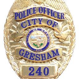 Police Dept Badges Usa Photos Google Search Police Police Dept Police Badge