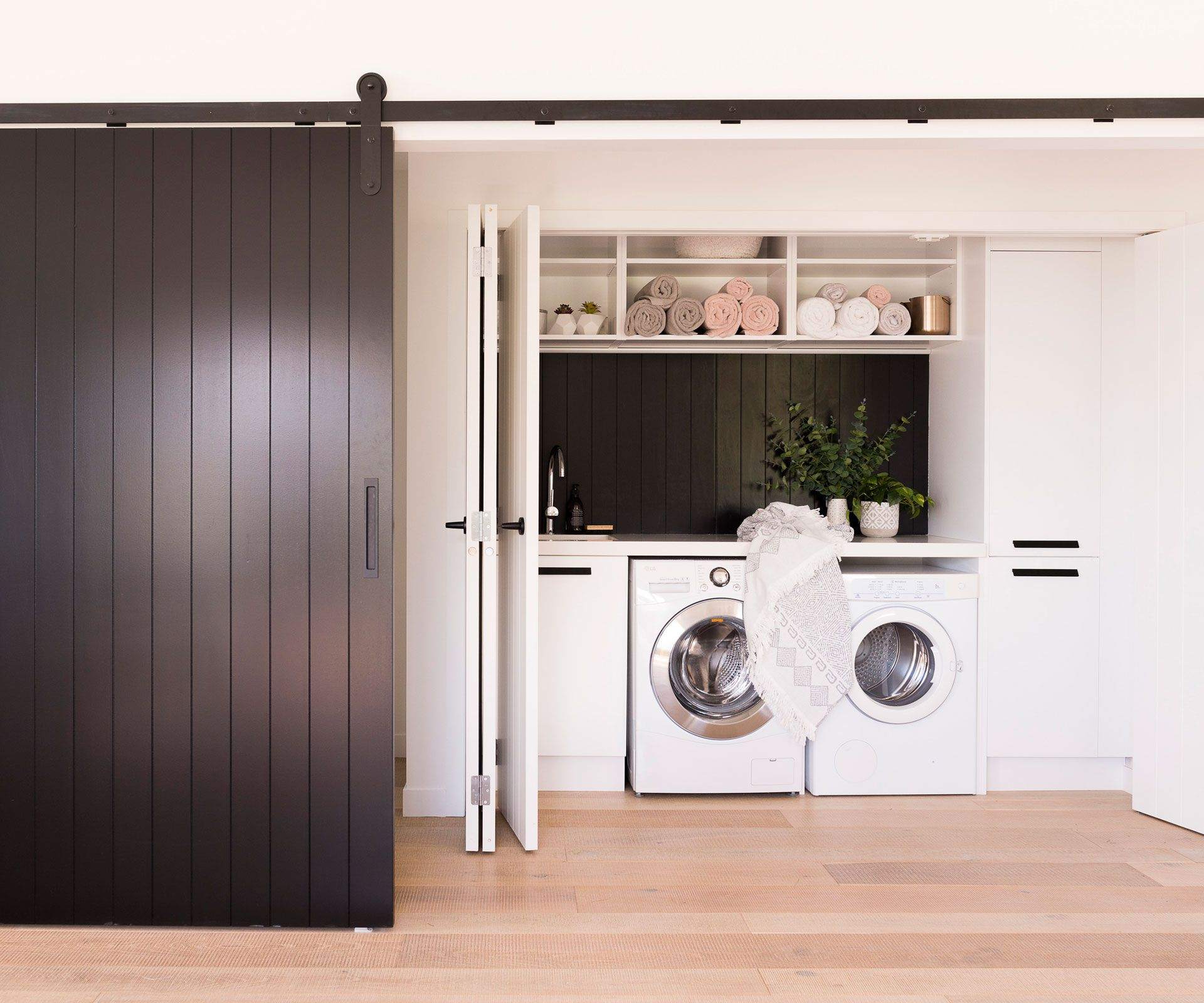 This Auckland Family Nailed Their Renovation After 15 Years Of