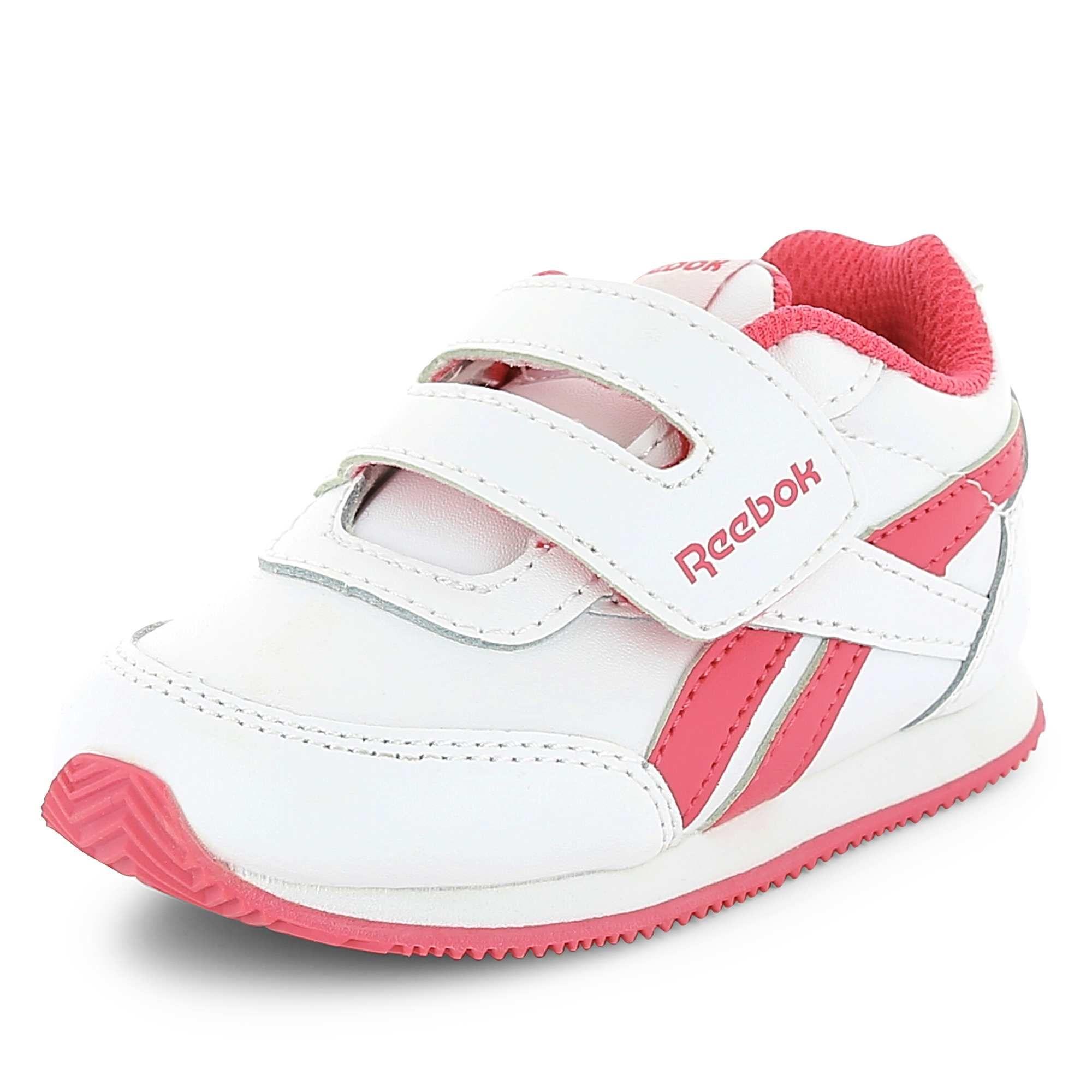 17de54191 Zapatillas deportivas  Reebok  Infantil niña - Kiabi - 30