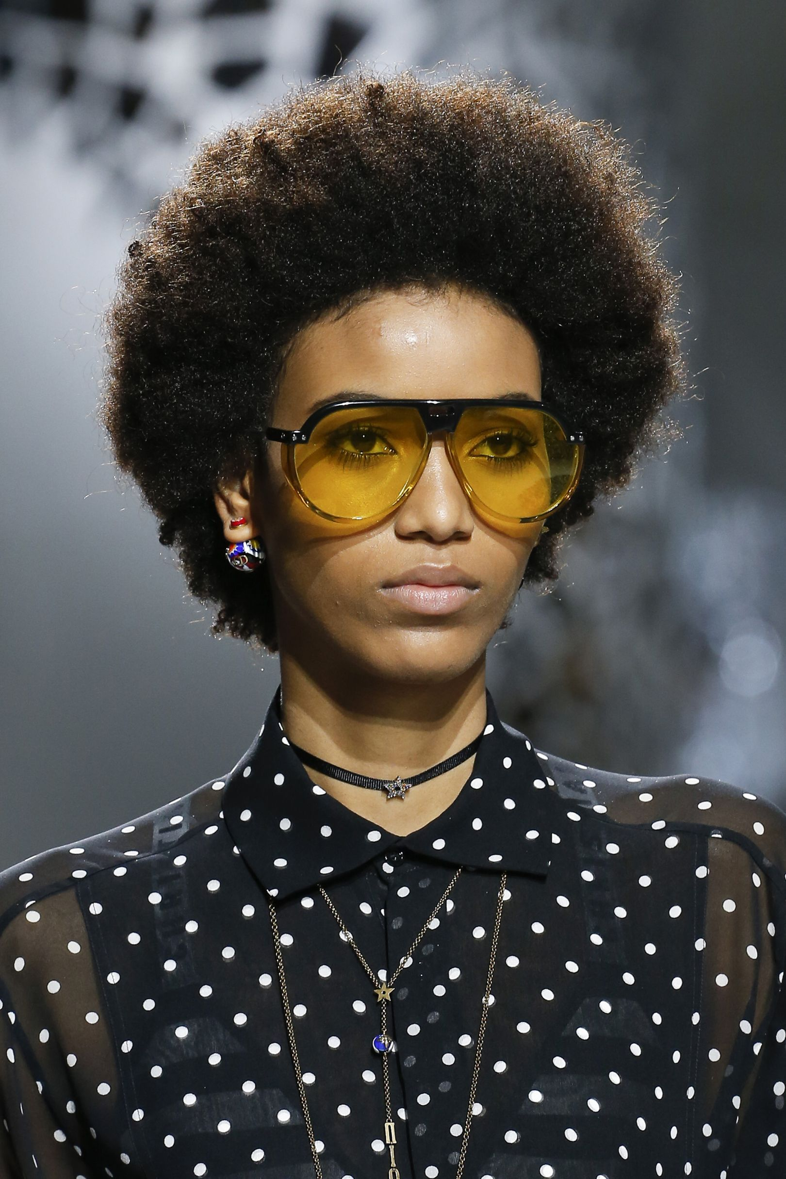 7b8502270 Vogue's Ultimate Sunglasses Guide Spring/Summer 2018 | MY VISION ...